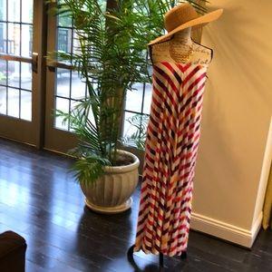☀️ | Lane Bryant | ☀️ Maxi Dress - NWOT
